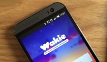 wakie app 2